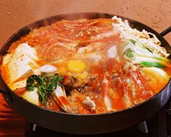 大久保の人気韓国料理店BEST5