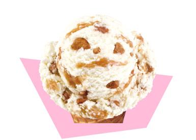 美食のプロが全部食べてランキング! サーティワンアイスクリーム編