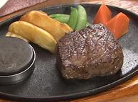 美食のプロが全部食べてランキング! ステーキのどん編