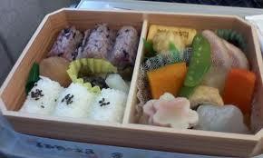 美食のプロが全部食べてランキング! 東京駅の駅弁編