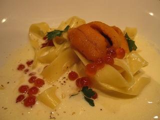 恵比寿の人気イタリア料理店BEST5