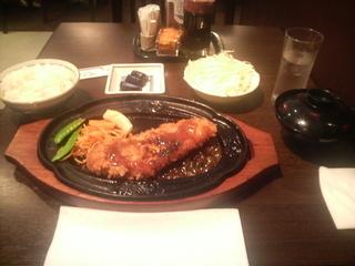 浅草 人気 洋食店BEST5
