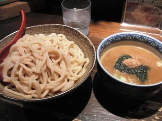 恵比寿 人気 ラーメン店BEST5