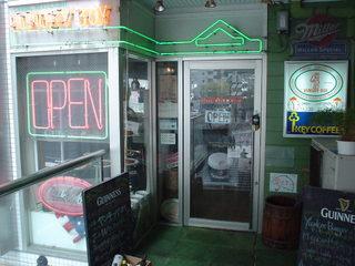 横須賀の人気カレー店BEST5