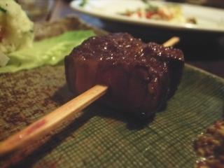 五反田の人気焼き鳥店BEST5