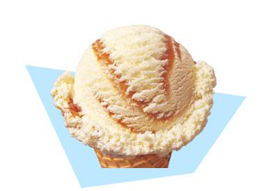 サーティワンアイスクリームおいしい順ランキング