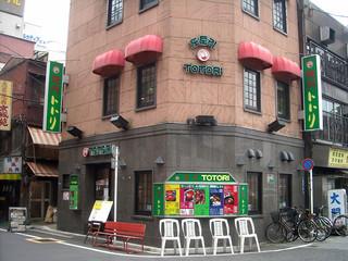 プロがオススメする上野の焼肉店BEST5