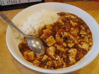 プロがオススメする五反田の中華料理店BEST5