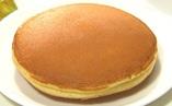 人気洋菓子メーカー「モンテール」おいしい順ランキング