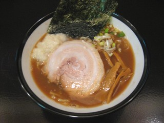 美味しいラーメン店ランキング!2011年上半期注目の新店特集! ラーメン女子大生おすすめBEST3!