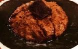 ステーキのどん売り上げランキング