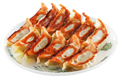 美食のプロが全部食べてランキング! 中華食堂 日高屋編