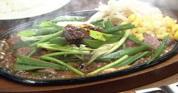 美食のプロが全部食べてランキング! 大人気ステーキファミレス「ふらんす亭」編