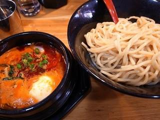 『ラーメン官僚と女子大生が行く』大つけ麺博注目店ベスト3