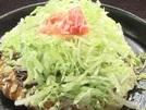はるな愛の鉄板焼き店「Garden Diner+」人気メニューBEST5