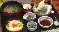 美食のプロが全部食べてランキング! 和食さと編