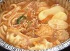 美食のプロが全部食べてランキング! 人気冷凍アルミ鍋のキンレイ編