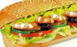美食のプロが全部食べてランキング! 大人気サンドイッチ店「サブウェイ」編