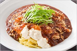 中華ファミリーレストラン「バーミヤン」 おいしいメニュー順ランキング