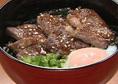 第1回日本ファミレス総選挙 ご飯もの部門ランキング