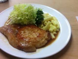 日本橋人形町 本当に美味しい人気洋食店BEST5
