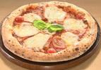 第1回 宅配ピザNO.1決定戦「ピザ部門」