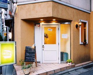 川越達也の抜き打ち発掘レストランランキング 銀座 洋食編