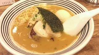 ラーメン官僚が選ぶ 2012年に食べたラーメンBEST3