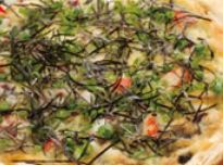 海鮮居酒屋 日本海庄や おいしいメニュー順ランキング