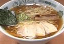 第1回 麺チェーン店総選挙