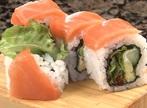 第1回 回転寿司チェーン店総選挙