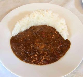 川越達也の抜き打ち発掘レストラン!-阿佐ヶ谷 洋食編-