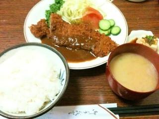 川越達也の抜き打ち発掘レストランランキング 渋谷ランチ編