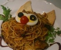 ファンタジーレストラン迷宮の国のアリス お店の売上ベスト5