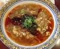 中華ファミレス「バーミヤン」の美味しいメニューランキング