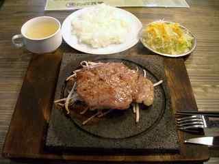 川越達也の抜き打ち発掘レストランランキング 浅草編