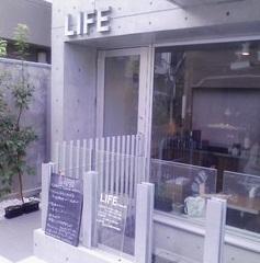 川越達也の抜き打ち発掘レストランランキング 千駄ヶ谷編