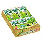 日本全国ご当地ポッキー&プリッツの最新売上げBEST5!