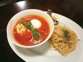 東京で食べられる是非食べに行ってほしいナポリタンランキング