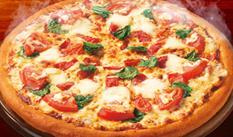 ピザハット おいしいメニュー順ランキング