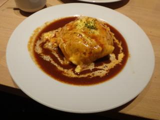 川越達也の抜き打ち発掘レストランランキング 中目黒編
