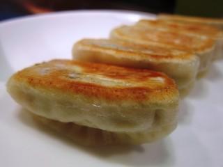 宇都宮の本当に美味しい餃子の名店ランキング