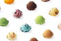 サーティワン アイスクリームのおすすめの組合せランキング