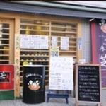 激辛マニアも認める、都内の人気10店舗