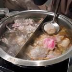 抜き打ち発掘!発掘レストラン 冬に食べたい!話題の絶品鍋料理編