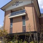 川越達也&ハライチの抜き打ち発掘レストラン!富士山が見える絶景グルメ編