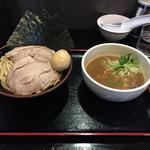 川越達也&オードリーの抜き打ち発掘レストラン 1年以内にオープンした最新ラーメン店編