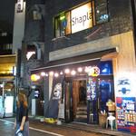 赤字覚悟で激安メニューを提供してくれるお店 10円SP(2015年2月9日)