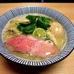 年間800杯食べるラーメン官僚「今週のおすすめBEST3」