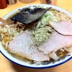 年間800杯食べるラーメン官僚「ラーメン王国 山形のおすすめBEST3」